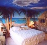 Bedroom / by Shanna Hanna