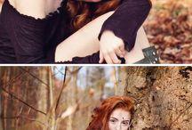 Photo tips / by Khrystyna Kurilyak
