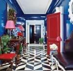 interior design / by Jane Shaw