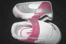 Lol to cute sonny likes these shoes / by Grayson Conrad