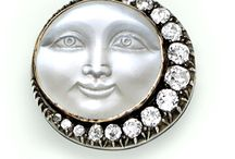 Jewelry / by Cara Hartley