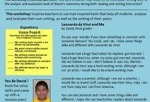 Write It! - Health, Wellness, Activity / by The Mighty HeathRa