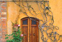 Italy -  / by Dulciuri la Sorina