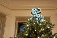 Christmas Idea's / by Misty Swearingen