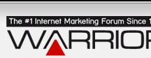 Marketing / by Robert Howard