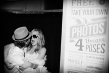 Simply ShutterBooth / by ShutterBooth Cincy
