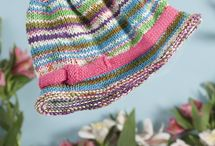 cute baby stuff / by Eva's Yarn Shop