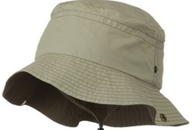 Our Summer Hats / by e4Hats.com