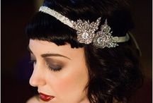 Wedding Accessories  / by Brides Up North - UK Wedding Blog