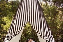 weddings / by Jessica White Mitchell