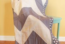 Quilts / by Doris Cross