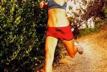 Health & Fitness / by Amy Manning