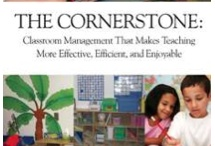 My Favorite Teacher Books / Great professional reading and education books for teachers / by Angela Watson's Teaching Ideas