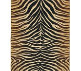 Area rugs / by Lori Smith