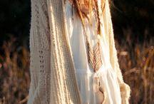 fashion / by Jessica Long