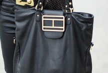 Bags & purses / by marry berry