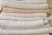 Textiles: information / by Trouvais