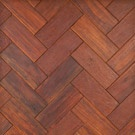 Flooring / by HDdesign