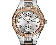 I love watches!! / by Lori Smith