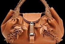 Leather artists / by Galina Kofod