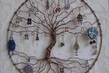 jewelry 2 / by Sonia