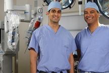 Men's Health / by Piedmont Healthcare