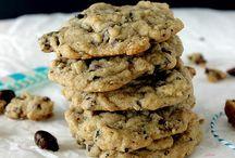 cookie monster / by Raquel Toledo