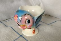 Eggy Cup / by Alyne Pelletier