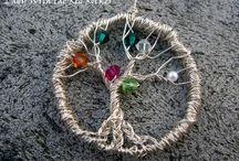 craft ideas / by Mary Goll