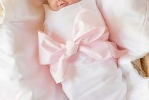 newborn photo-shoot / by Carolina Beiertz