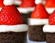 Holiday Ideas / by Mandy Barner