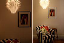 DIY Ideas / by Kim Zeiger