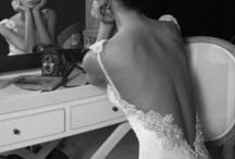 <3 Wedding <3 / by Jen Boehm