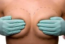 Plastic Surgery / by Sholar Center, Green Room Spa