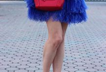 Cute outfit combinations  / by Evelyn Moreno