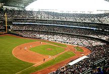 Milwaukee Brewers / by WiscTimes