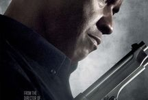 The Equalizer / by Marquee Cinemas