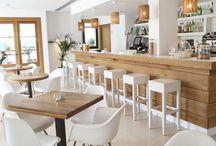 Restaurant / by Hydee Versoza
