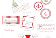 Delta Gam-pinned and Delta Gam-want / by Michelle Winner