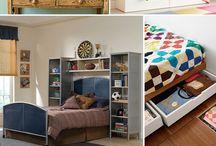 Crafty DIY / by Josie Angle