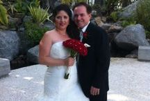 Hotel Wedding / by Great Officiants of Southern California