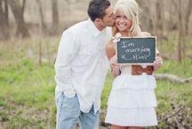 Wedding :) / by Ali Chaffin