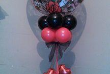 valentine  / by rosielloons