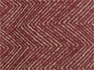 Chenilles / by Warehouse Fabrics Inc.