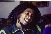 Rasta Love / All things for the love of Marley, Jamaica, and the fashion, food, culture, and uniqueness from the African Diaspora of the Caribbean  / by Donellia Chives (Ngome & 3D Visionary Consulting)