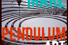 Art Ed:  Experience / by Rachel Bingham