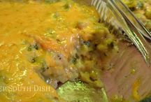 Foods I most def wanna eat!! / Yummy yum yum!! / by Denise MeMe Massie
