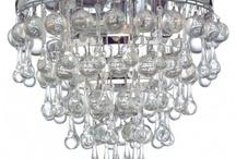 ceiling lights / by Lbc Lighting