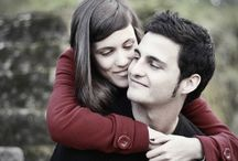 Casual Dating / Casual dating is very common nowadays. People who are interested in casual dating can join girlsfindout.com and find their partner.  / by John Waltzer