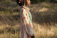 style ideas / by Anita Kinga